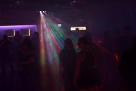 Kubatura - Sobota w Sofa Music CLub - 7898_foto_crkubatura_013.jpg