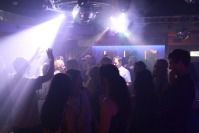 Kubatura - Sobota w Sofa Music CLub - 7898_foto_crkubatura_018.jpg