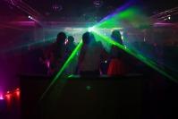 Kubatura - Sobota w Sofa Music CLub - 7898_foto_crkubatura_025.jpg