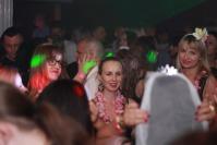 Kubatura - Sobota w Sofa Music CLub - 7898_foto_crkubatura_027.jpg