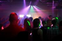 Kubatura - Sobota w Sofa Music CLub - 7898_foto_crkubatura_035.jpg