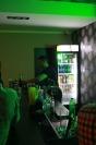 Kubatura - Sobota w Sofa Music CLub - 7898_foto_crkubatura_049.jpg