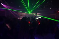 Kubatura - Sobota w Sofa Music CLub - 7898_foto_crkubatura_052.jpg