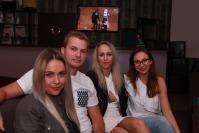 Kubatura - Sobota w Sofa Music CLub - 7898_foto_crkubatura_058.jpg