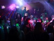 Kubatura - Sobota w Sofa Music CLub - 7898_foto_crkubatura_072.jpg