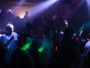 Kubatura - Sobota w Sofa Music CLub - 7898_foto_crkubatura_073.jpg