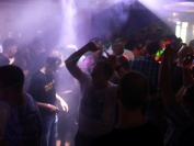 Kubatura - Sobota w Sofa Music CLub - 7898_foto_crkubatura_080.jpg