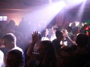 Kubatura - Sobota w Sofa Music CLub - 7898_foto_crkubatura_083.jpg