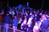 Bajka Summer Festival 2017 - 7899_bajka_summer_festiwal_002.jpg