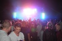 Bajka Summer Festival 2017 - 7899_bajka_summer_festiwal_008.jpg