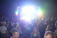 Bajka Summer Festival 2017 - 7899_bajka_summer_festiwal_010.jpg