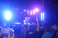 Bajka Summer Festival 2017 - 7899_bajka_summer_festiwal_013.jpg