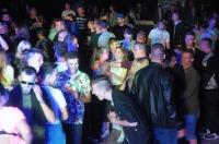 Bajka Summer Festival 2017 - 7899_bajka_summer_festiwal_022.jpg