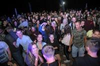 Bajka Summer Festival 2017 - 7899_bajka_summer_festiwal_064.jpg