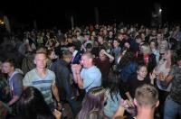 Bajka Summer Festival 2017 - 7899_bajka_summer_festiwal_065.jpg