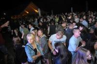 Bajka Summer Festival 2017 - 7899_bajka_summer_festiwal_067.jpg