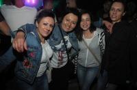 Bajka Summer Festival 2017 - 7899_bajka_summer_festiwal_075.jpg