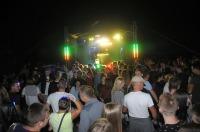 Bajka Summer Festival 2017 - 7899_bajka_summer_festiwal_076.jpg