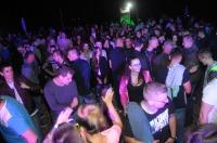 Bajka Summer Festival 2017 - 7899_bajka_summer_festiwal_080.jpg