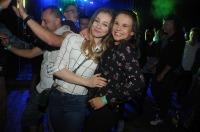 Bajka Summer Festival 2017 - 7899_bajka_summer_festiwal_084.jpg