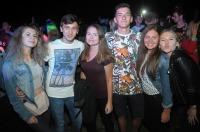 Bajka Summer Festival 2017 - 7899_bajka_summer_festiwal_087.jpg