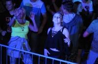 Bajka Summer Festival 2017 - 7899_bajka_summer_festiwal_097.jpg