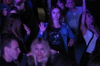 Bajka Summer Festival 2017 - 7899_bajka_summer_festiwal_100.jpg