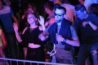 Bajka Summer Festival 2017 - 7899_bajka_summer_festiwal_103.jpg