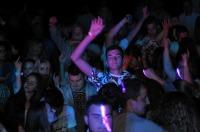 Bajka Summer Festival 2017 - 7899_bajka_summer_festiwal_105.jpg