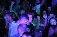 Bajka Summer Festival 2017 - 7899_bajka_summer_festiwal_108.jpg