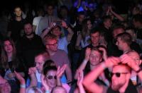 Bajka Summer Festival 2017 - 7899_bajka_summer_festiwal_114.jpg