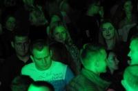 Bajka Summer Festival 2017 - 7899_bajka_summer_festiwal_115.jpg
