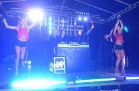 Bajka Summer Festival 2017 - 7899_bajka_summer_festiwal_130.jpg