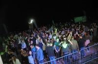 Bajka Summer Festival 2017 - 7899_bajka_summer_festiwal_220.jpg