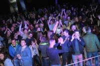 Bajka Summer Festival 2017 - 7899_bajka_summer_festiwal_227.jpg