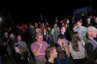Bajka Summer Festival 2017 - 7899_bajka_summer_festiwal_303.jpg