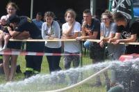 Turniej Piłki Prądowej Wasserball - Przechód 2017 - 7900_wasserball_przechod_24opole_026.jpg