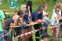 Turniej Piłki Prądowej Wasserball - Przechód 2017 - 7900_wasserball_przechod_24opole_044.jpg