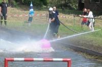 Turniej Piłki Prądowej Wasserball - Przechód 2017 - 7900_wasserball_przechod_24opole_045.jpg