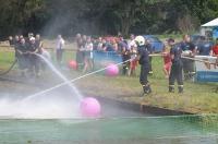 Turniej Piłki Prądowej Wasserball - Przechód 2017 - 7900_wasserball_przechod_24opole_069.jpg
