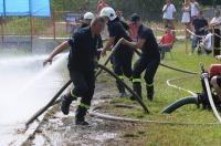 Turniej Piłki Prądowej Wasserball - Przechód 2017 - 7900_wasserball_przechod_24opole_110.jpg