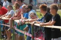 Turniej Piłki Prądowej Wasserball - Przechód 2017 - 7900_wasserball_przechod_24opole_121.jpg