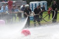 Turniej Piłki Prądowej Wasserball - Przechód 2017 - 7900_wasserball_przechod_24opole_126.jpg