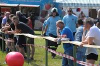 Turniej Piłki Prądowej Wasserball - Przechód 2017 - 7900_wasserball_przechod_24opole_147.jpg
