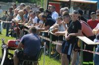 Turniej Piłki Prądowej Wasserball - Przechód 2017 - 7900_wasserball_przechod_24opole_162.jpg