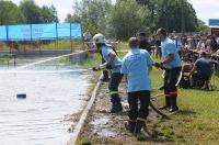 Turniej Piłki Prądowej Wasserball - Przechód 2017 - 7900_wasserball_przechod_24opole_164.jpg