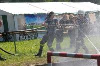 Turniej Piłki Prądowej Wasserball - Przechód 2017 - 7900_wasserball_przechod_24opole_173.jpg