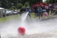 Turniej Piłki Prądowej Wasserball - Przechód 2017 - 7900_wasserball_przechod_24opole_175.jpg