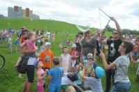 Festiwal Baniek Mydlanych w Opolu - 7902_festiwal_baniek_mydlanych_110.jpg