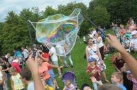Festiwal Baniek Mydlanych w Opolu - 7902_festiwal_baniek_mydlanych_114.jpg